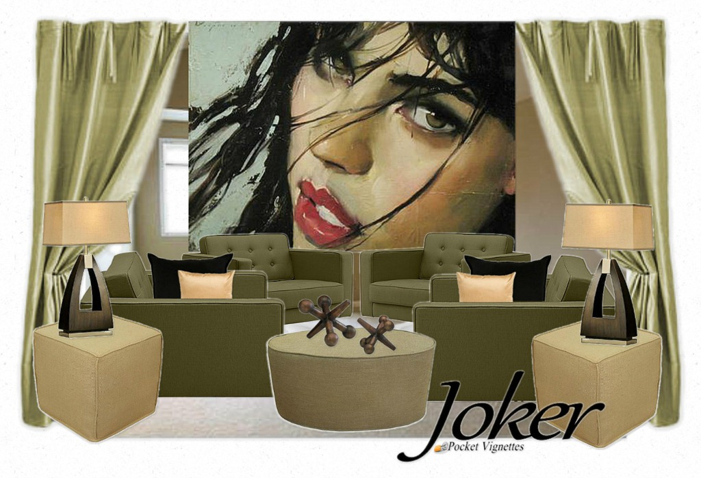 OB-Joker