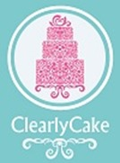 Clearly-Cake-Logo-Small