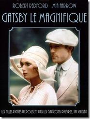 GATSBY LE MAGNIFIQUE 2