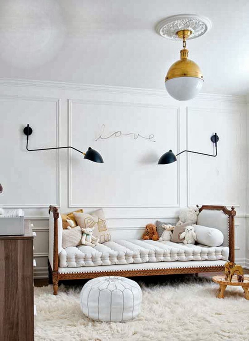 interior-modern-nursery-light