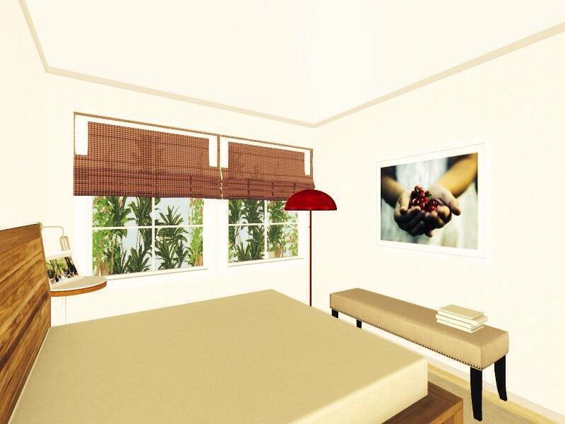 3d floor plans - konstadina nastou decorator