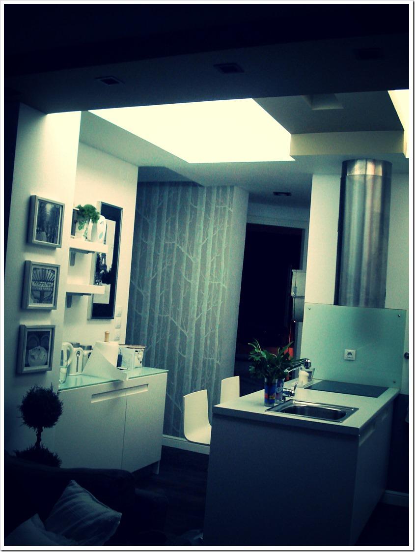 Σάντρα Κορκά - Square Design Interiors on {.k.} blog
