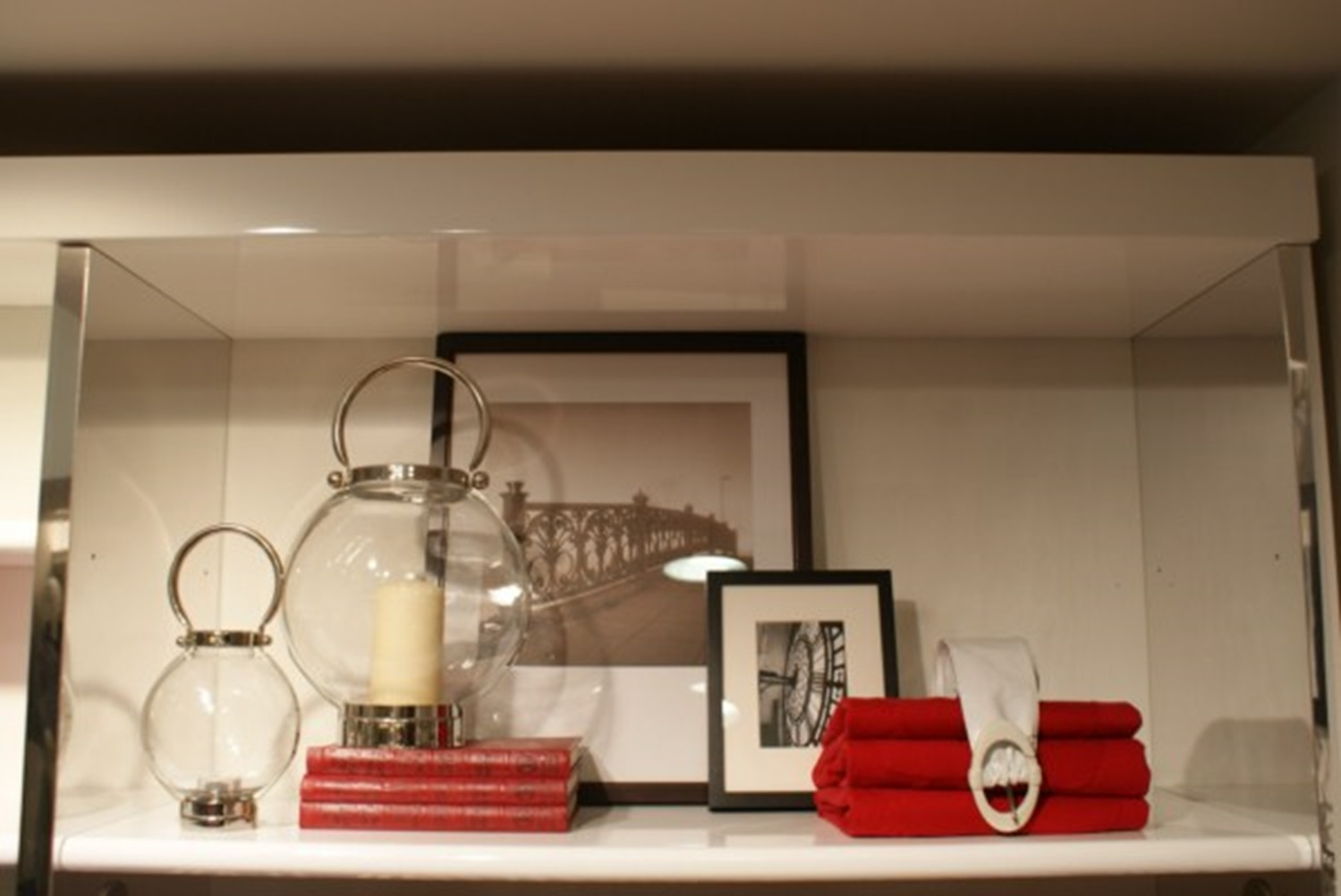 Square Design Interiors _ Women's Apparel Store _ Ioannina 2
