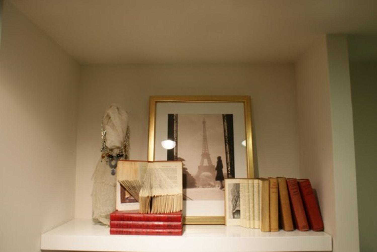 Square Design Interiors _ Women's Apparel Store _ Ioannina 3
