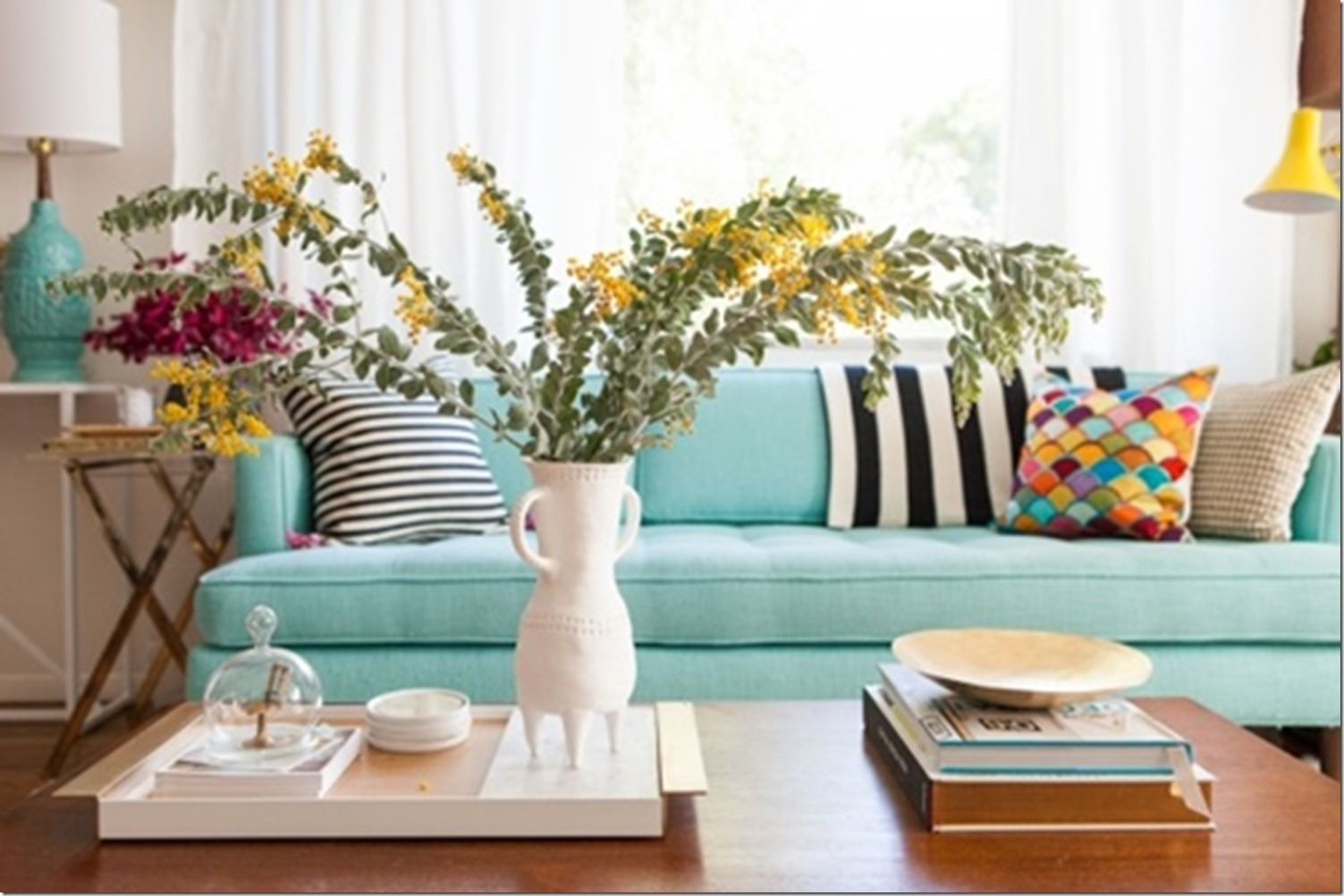 colorful living room (1)