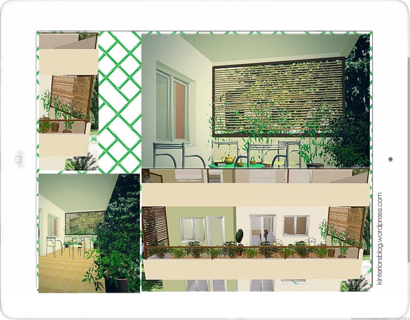 3d rendering -konstadina nastou- {.k.} blog