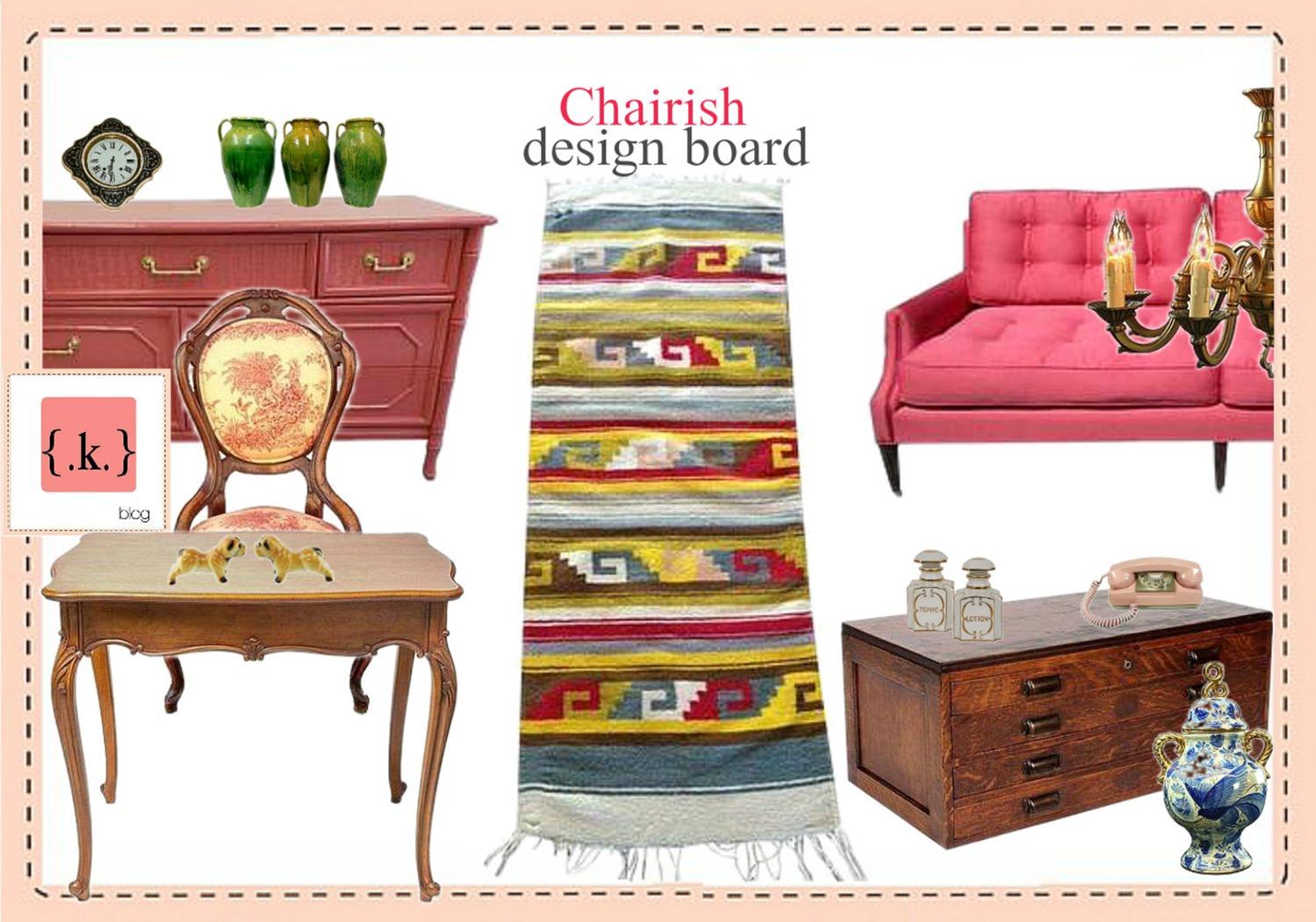 design board by konstadina nastou, interior designer, https://kinteriorsblog.wordpress.com/