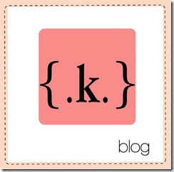 OB-blogII
