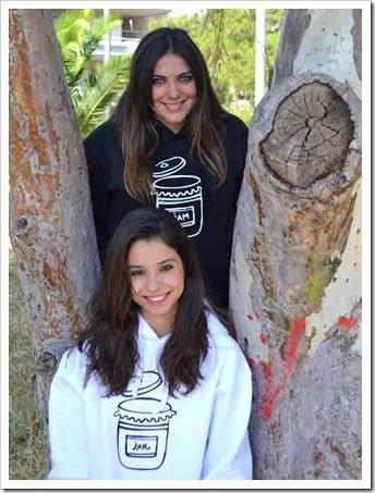 jamjar, online shopping, ελληνικό διαδυκτικό κατάστημα, χεροποίτα αντικείμενα, χειροποίτα δώρα, handmade, η Εύα και Βέρα από το jamjar στο {.k.} blog