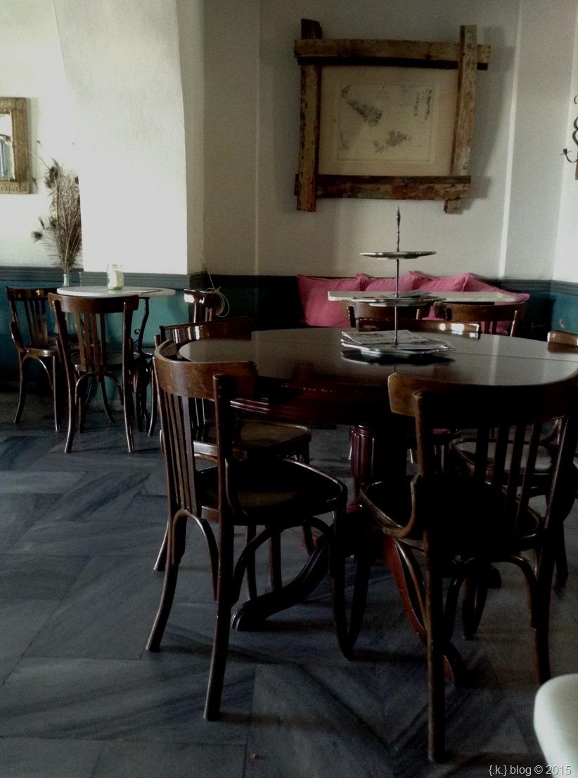 {.k.} blog - Tinos island in Greece, Ξέμπαρκο Τήνος