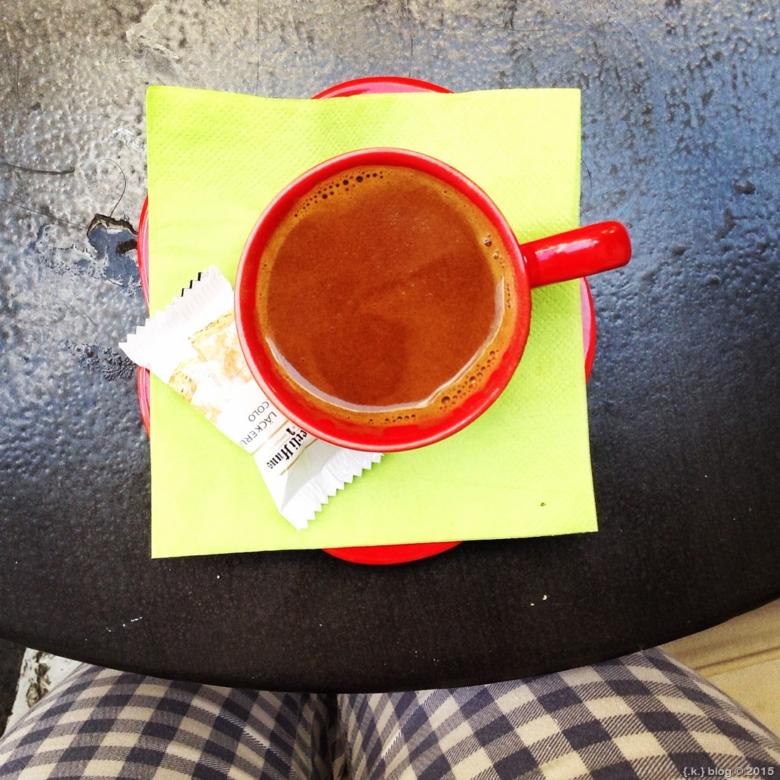 {.k.} blog - Tinos island in Greece, KARYBU Tinos, KARYBU cafe and wine Tinos, KARYBU Τήνος