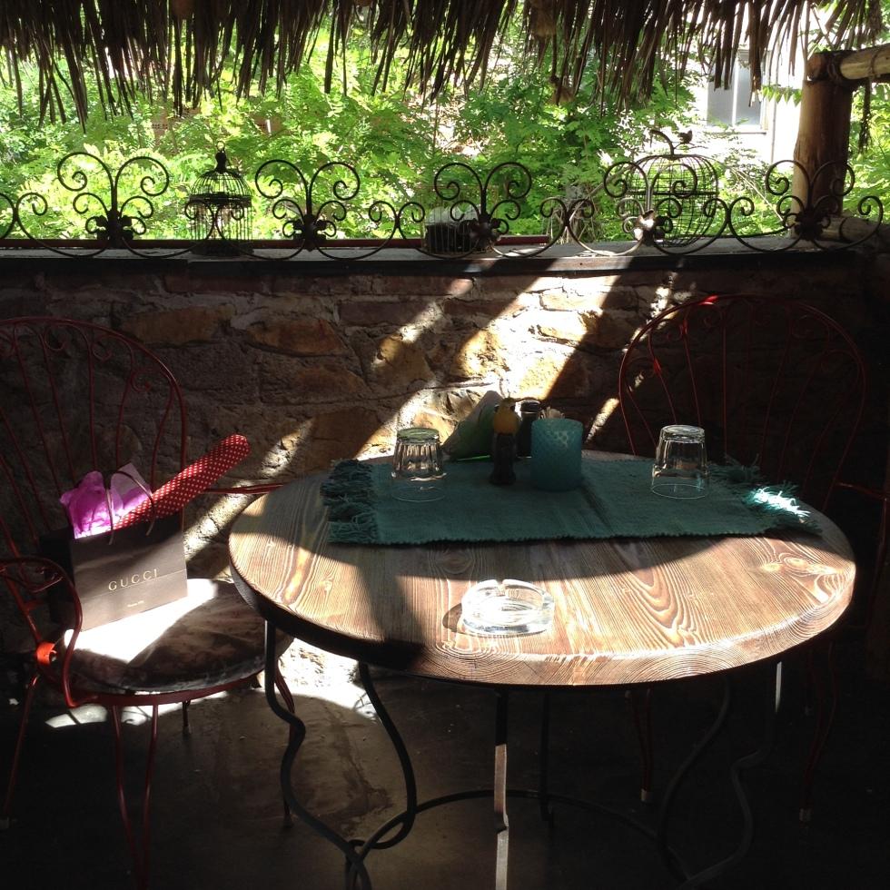 {.k.} blog • Decor Interiors & more