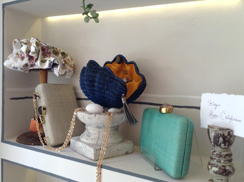 Very pretty - Larisa - {.k.} blog ~ Decor interiors & more