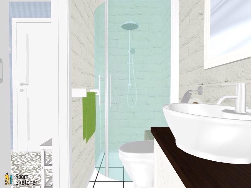 {.k.} blog - Decor Interiors and more! {Κωνσταντίνα Νάστου}