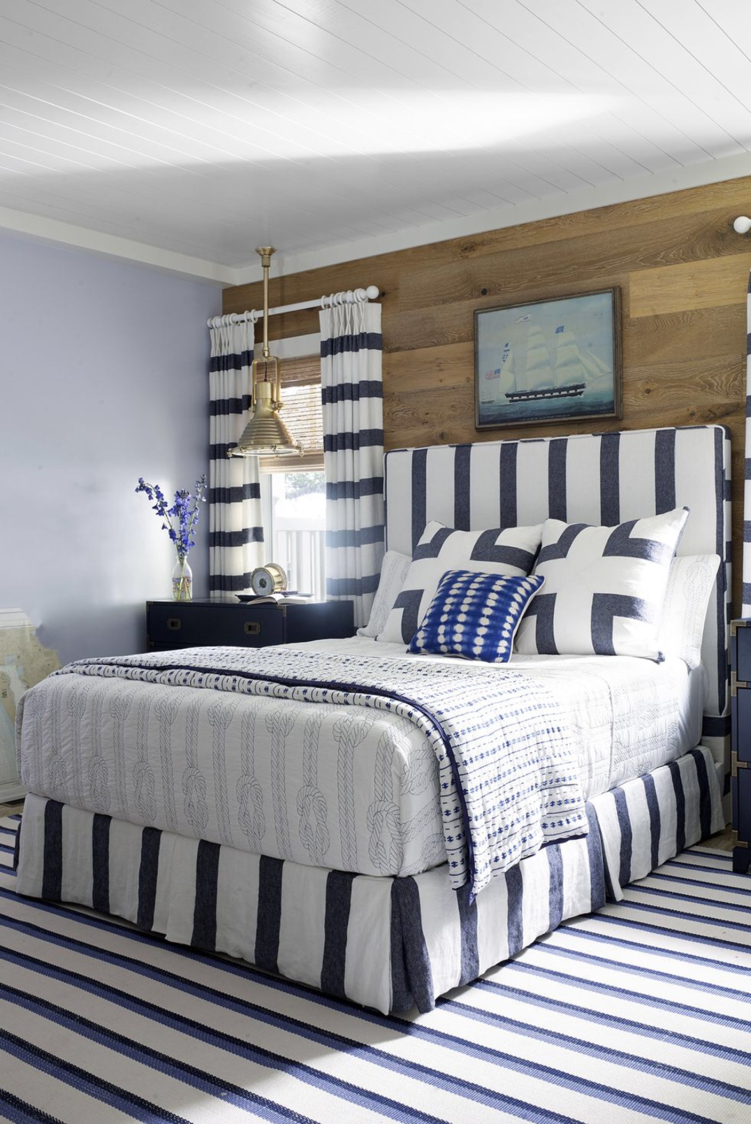 Bedroom_blue_stripes_windows_curtain_Article_from_House_Beautiful_summer_home_in_Ludington_Michigan_decor_decoration_blue_white_beach_decor_interiors_and_more_vacations.jpg
