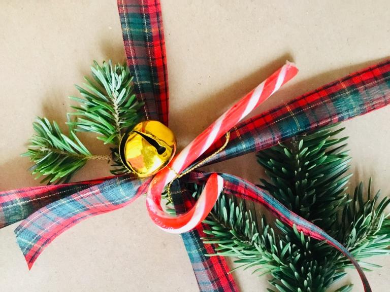 Xmas gifts - {.k.} Decor Interiors & more!
