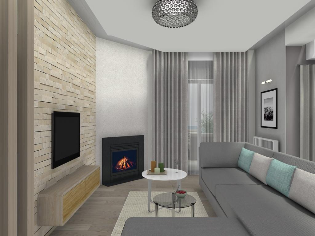 Decor Interiors & more!   Κωνσταντίνα Νάστου