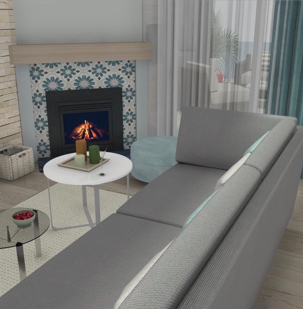 Decor Interiors and more