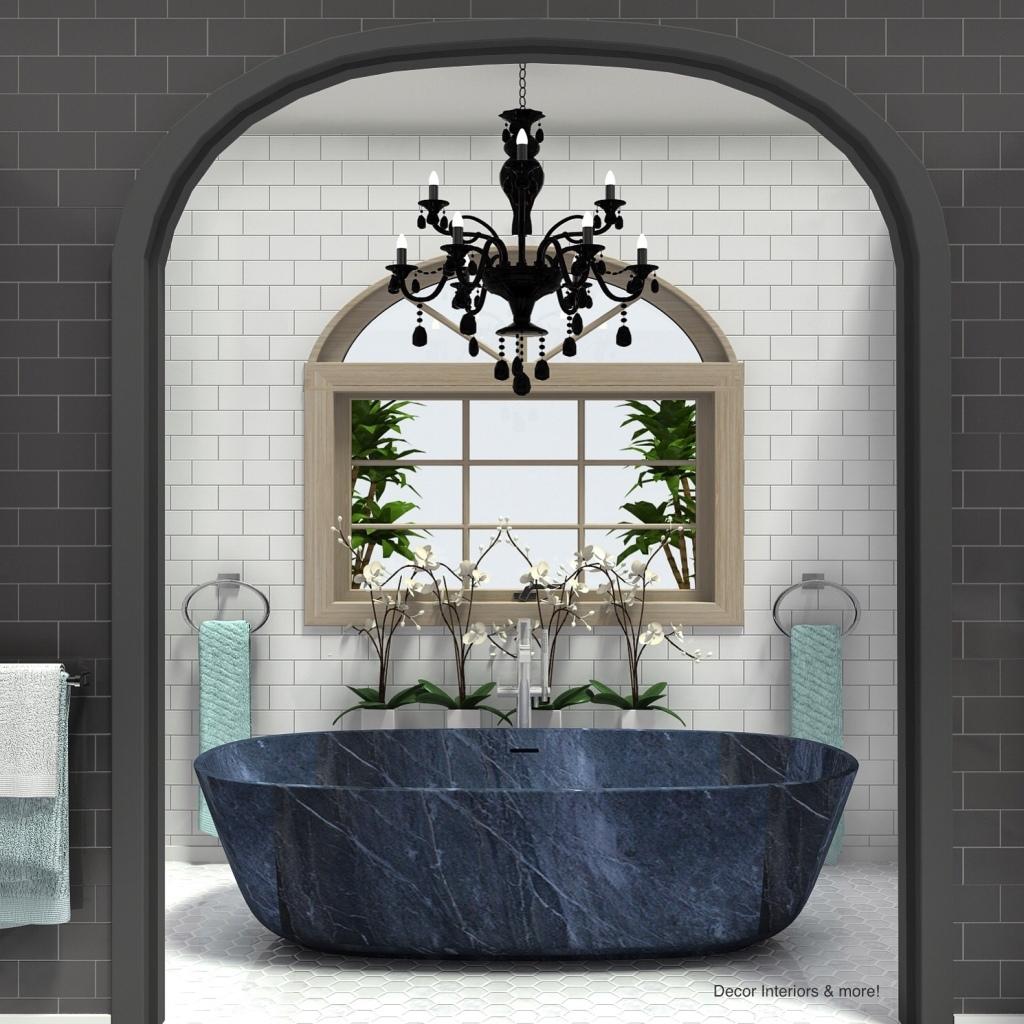 Decor interiors and more , interior design  blog , bathroom design, renovation, ανακαινιση , designer